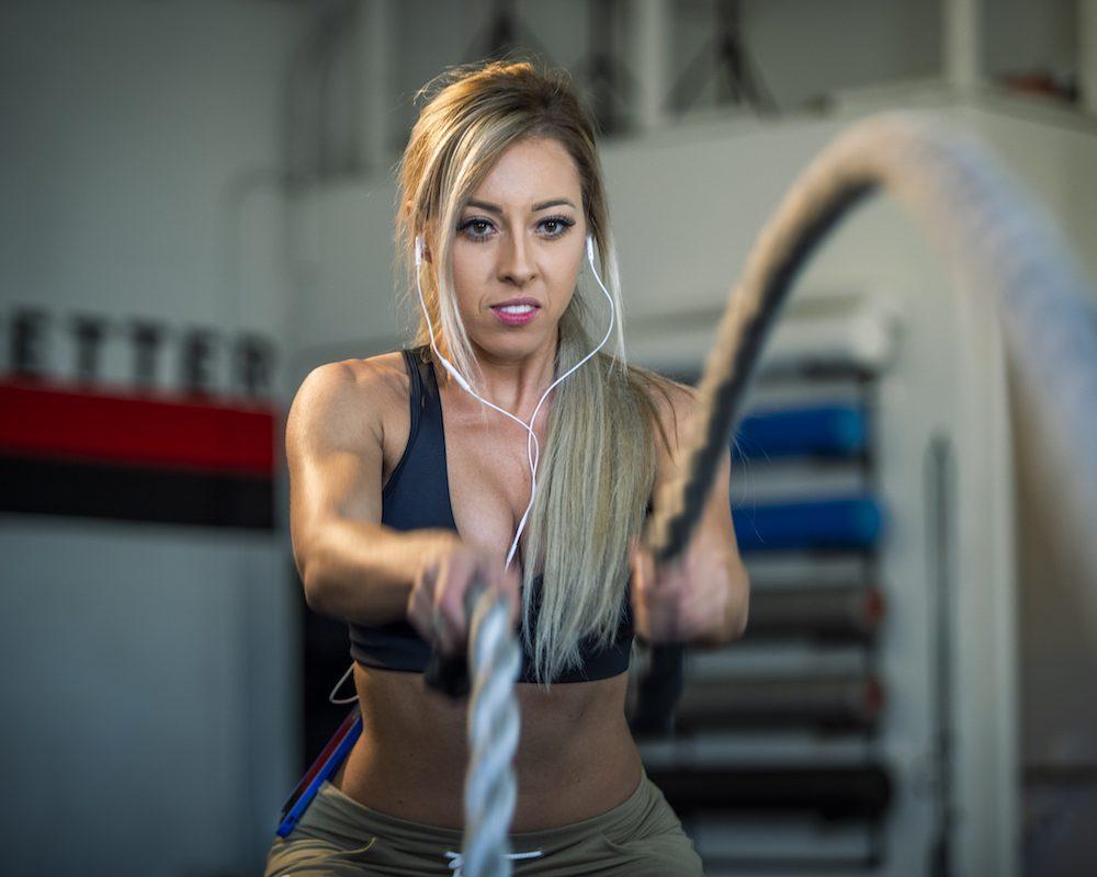Athena Kozel